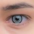 Цветные линзы EOS V209LB Grey